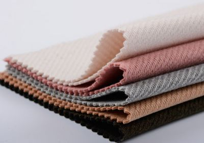 Phoenix twill woolen