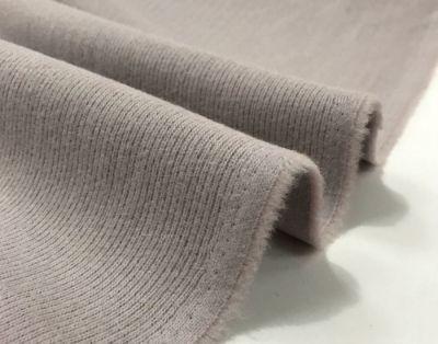 Fengcai woolen
