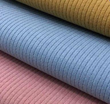 Longcai woolen